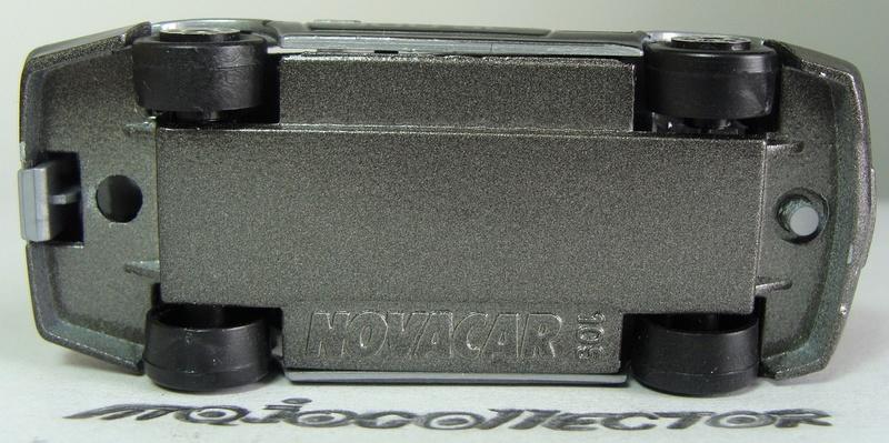 N°105 MERCEDES 500 SL 105_me12