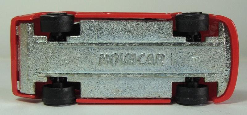 N°117 HONDA NSX 117_ho12