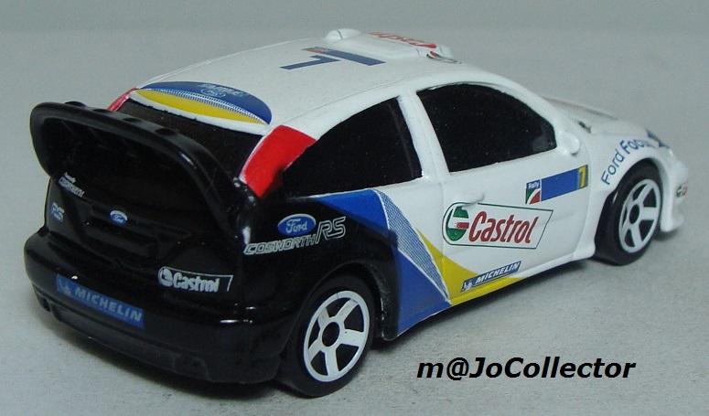 N°201A Ford Focus WRC  201_5_10