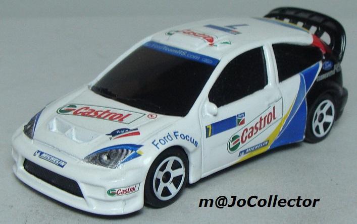 N°201A Ford Focus WRC  201_5_13