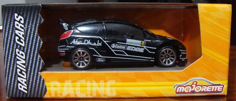 N°201B Ford Fiesta WRC 201_5b10