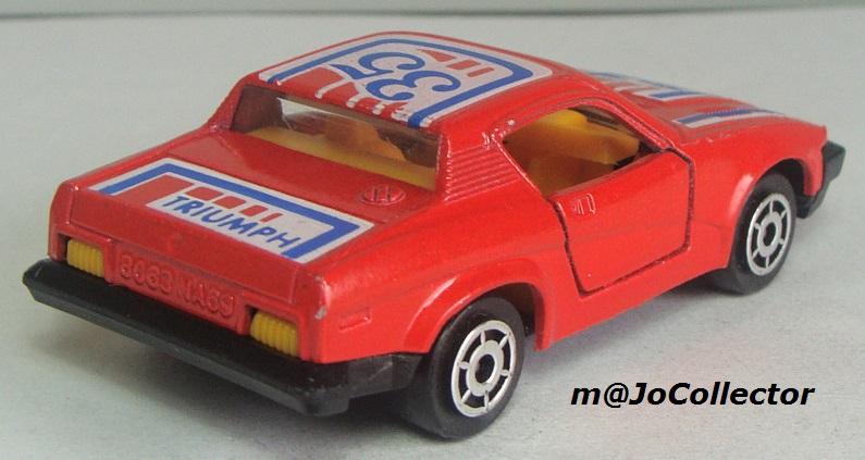 N°202 Triumph TR7 202_2_11