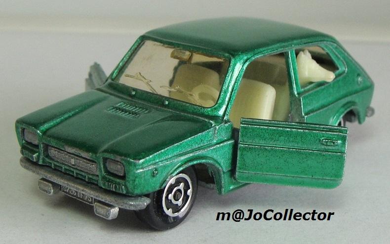 N°203 Fiat 127 203_1_10