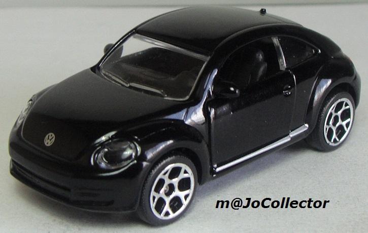 N°203A Volkswagen Beetle Coupé/Cabrio 203_4a10