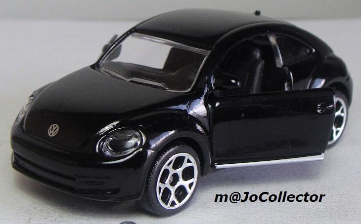 N°203A Volkswagen Beetle Coupé/Cabrio 203_4a11