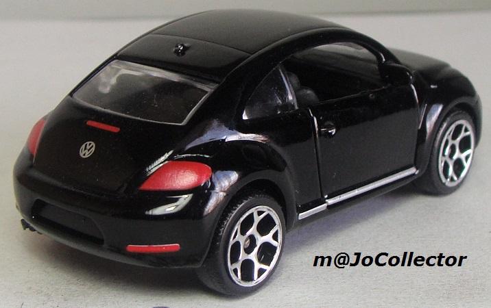 N°203A Volkswagen Beetle Coupé/Cabrio 203_4a12