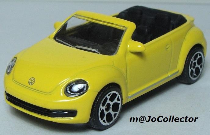 N°203A Volkswagen Beetle Coupé/Cabrio 203_4b10