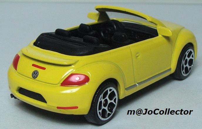 N°203A Volkswagen Beetle Coupé/Cabrio 203_4b11