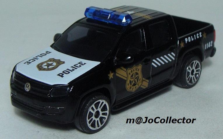 N°203C Volkswagen Amarok 203_4c10