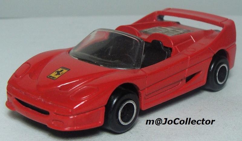 N°204 Ferrari F50 204_4_10