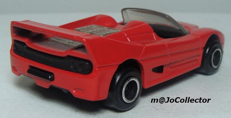 N°204 Ferrari F50 204_4_11