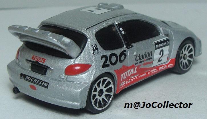 N°205B - Peugeot 206 WRC 205_7b10