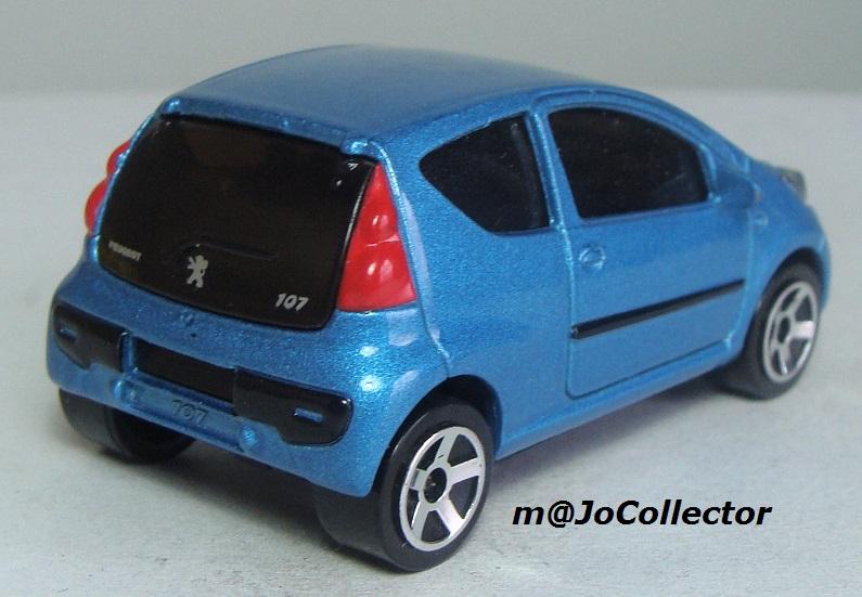 N°205F : Peugeot 107 205_7f10