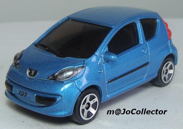 N°205F : Peugeot 107 205_7f11