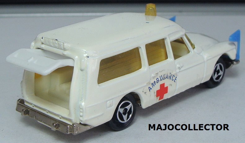 N°206 CITROËN DS AMBULANCE  206_2_10