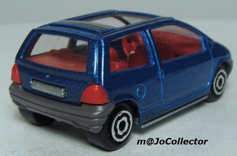 N°206 Renault twingo 1. 206_4_10
