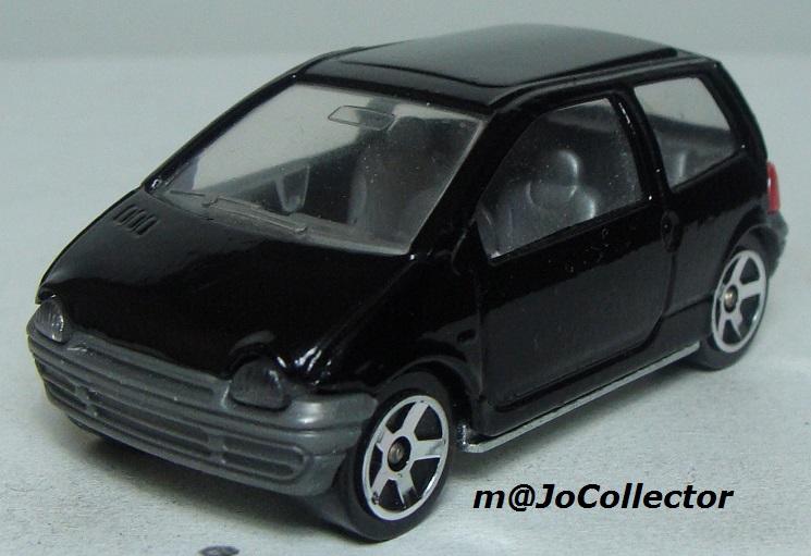 N°206 Renault twingo 1. 206_4_11