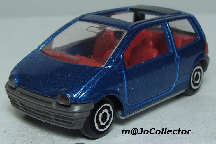 N°206 Renault twingo 1. 206_4_13