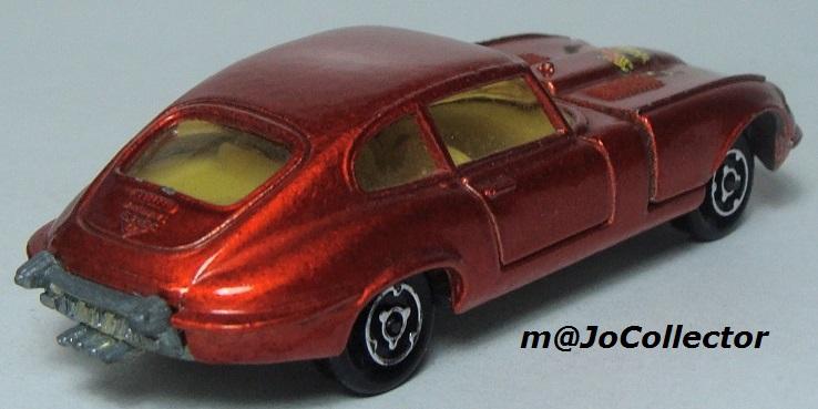 N°207 Jaguar Type E 207_1_10
