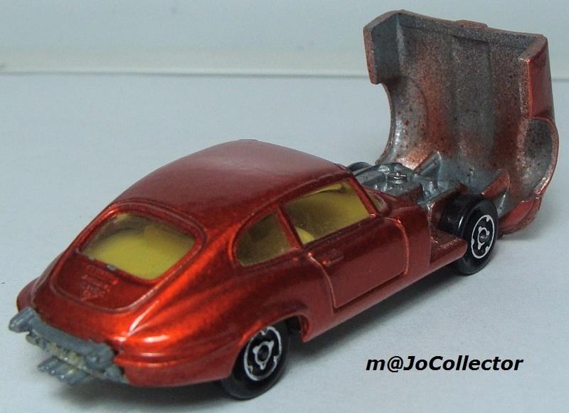 N°207 Jaguar Type E 207_1_11