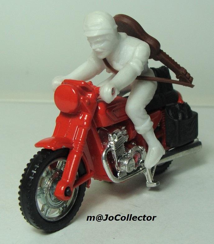 N°207 MOTO FESTIVAL POP 207_2_10