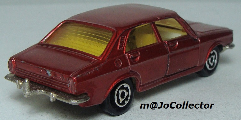 N°208 CHRYSLER 180 208_2_15