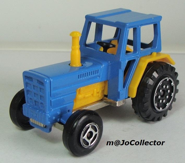 N°208 tracteur 208_3_10