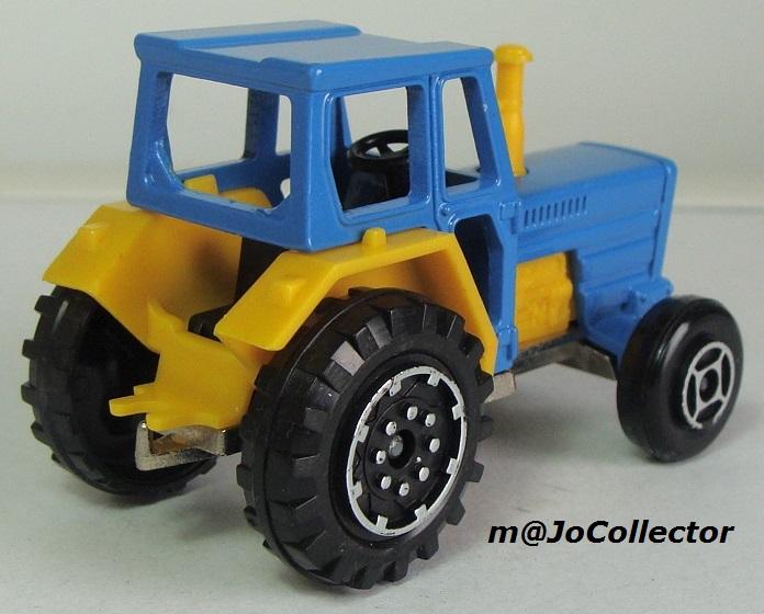 N°208 tracteur 208_3_11
