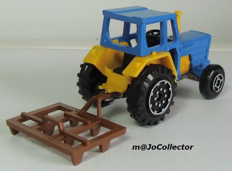 N°208 tracteur 208_3_12