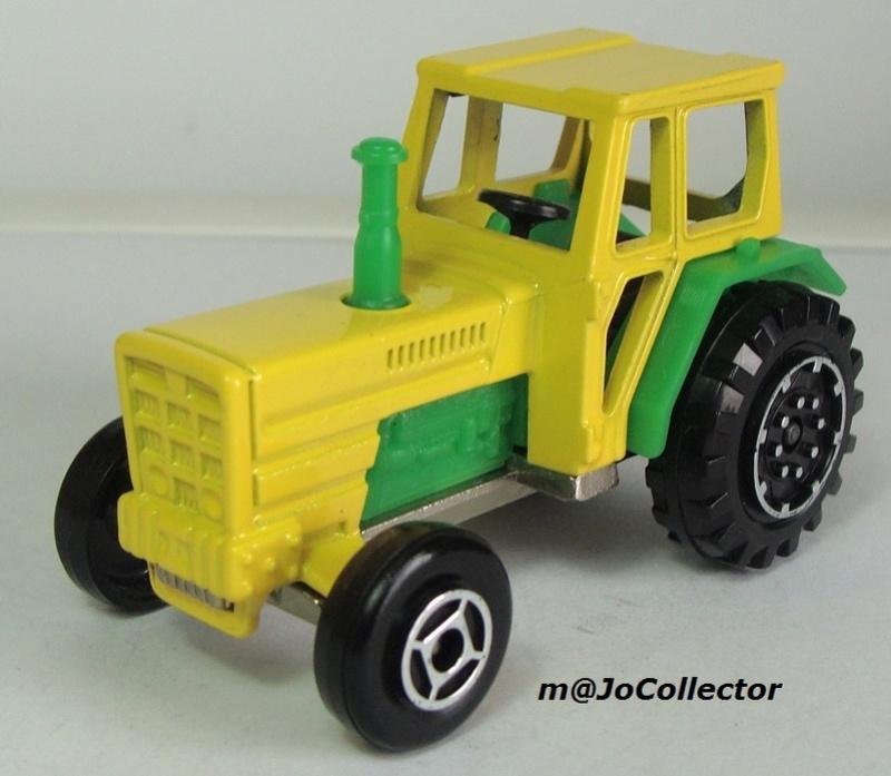 N°208 tracteur 208_3_13