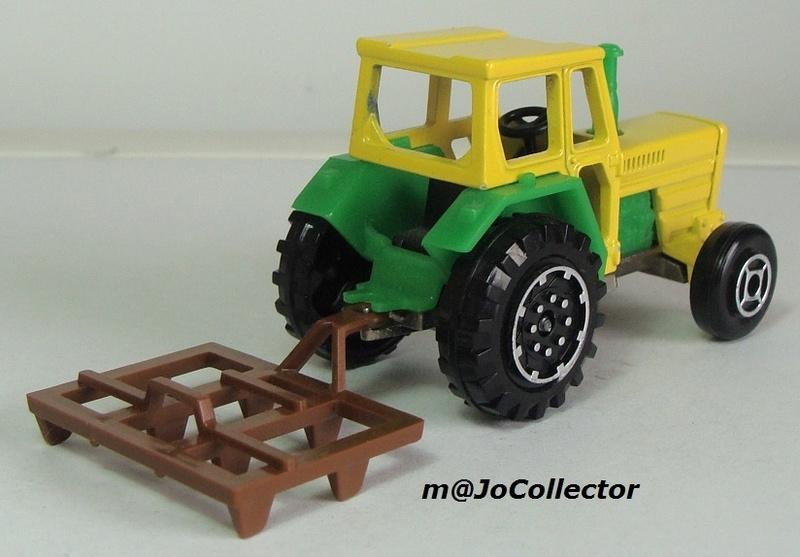 N°208 tracteur 208_3_14