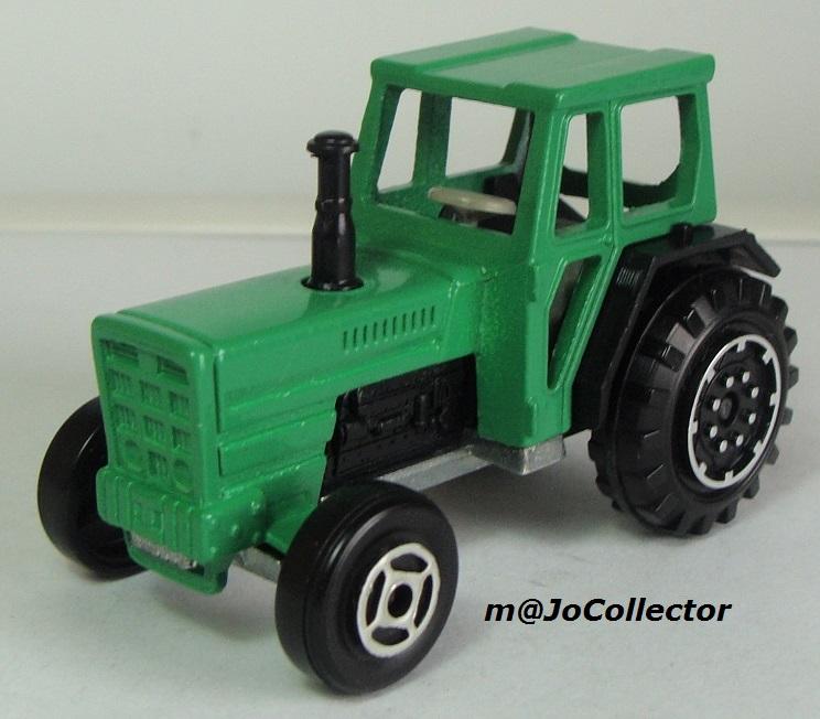 N°208 tracteur 208_3_15