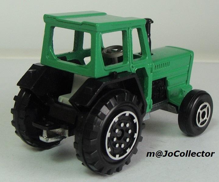 N°208 tracteur 208_3_16