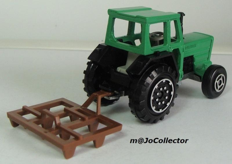 N°208 tracteur 208_3_17