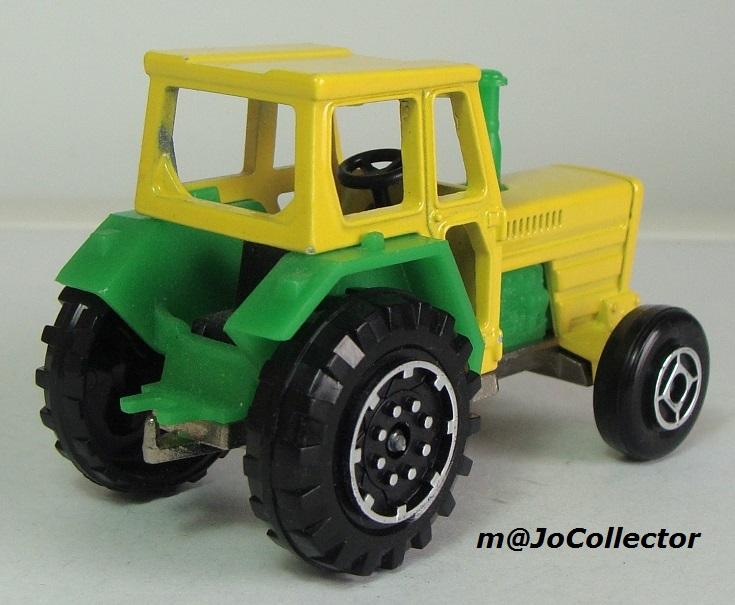 N°208 tracteur 208_3_18