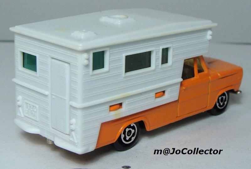N°209 DODGE CAMPING CAR 209_1_12