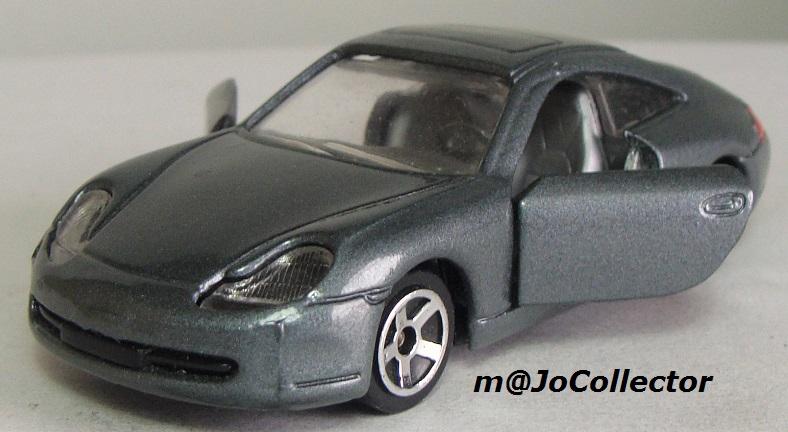 N°209.1 Porsche 996 209_3_10