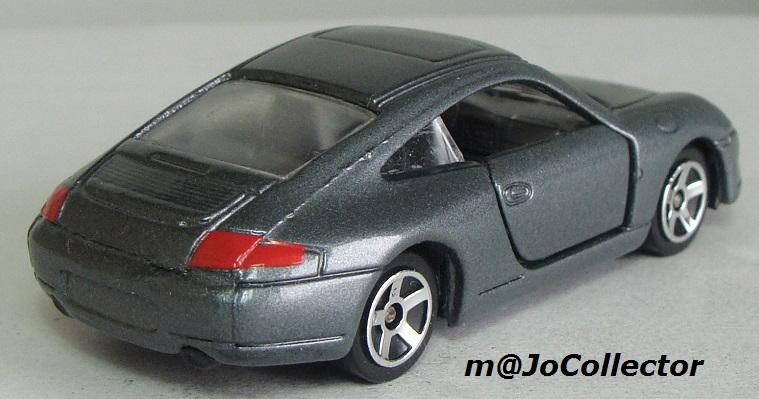 N°209.1 Porsche 996 209_3_11