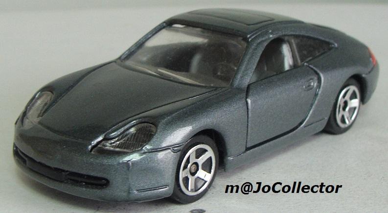 N°209.1 Porsche 996 209_3_12