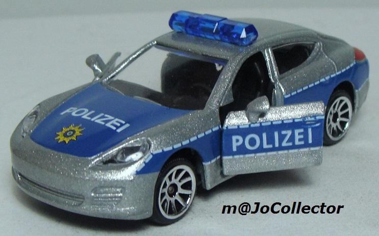 N°209B - Porsche Panamera 209_3b17