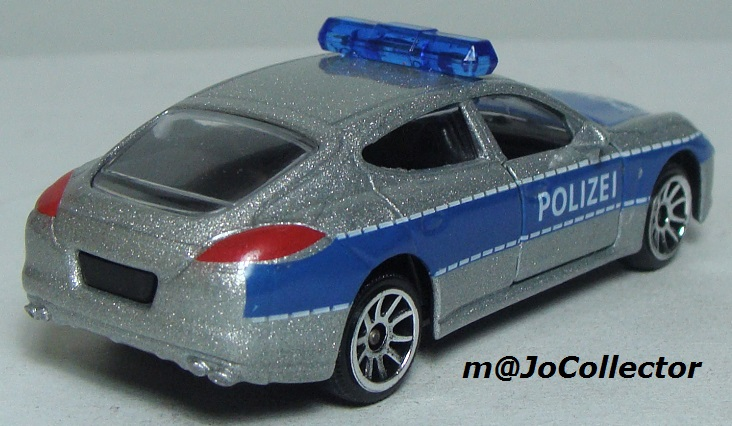 N°209B - Porsche Panamera 209_3b18