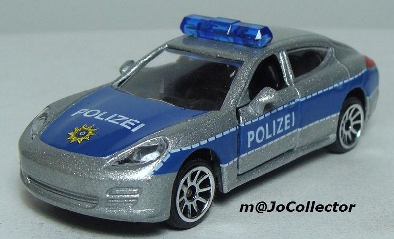 N°209B - Porsche Panamera 209_3b19