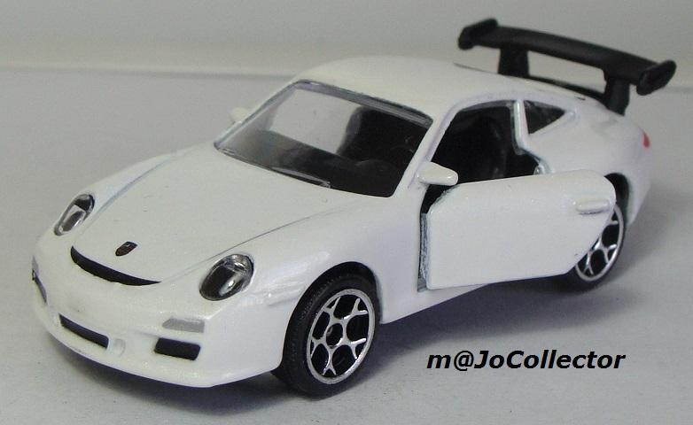 N°209D PORSCHE 911 GT3 209_3d10
