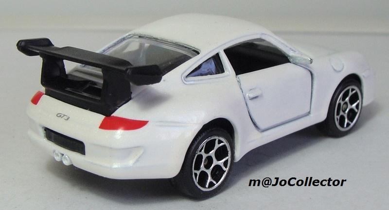 N°209D PORSCHE 911 GT3 209_3d12