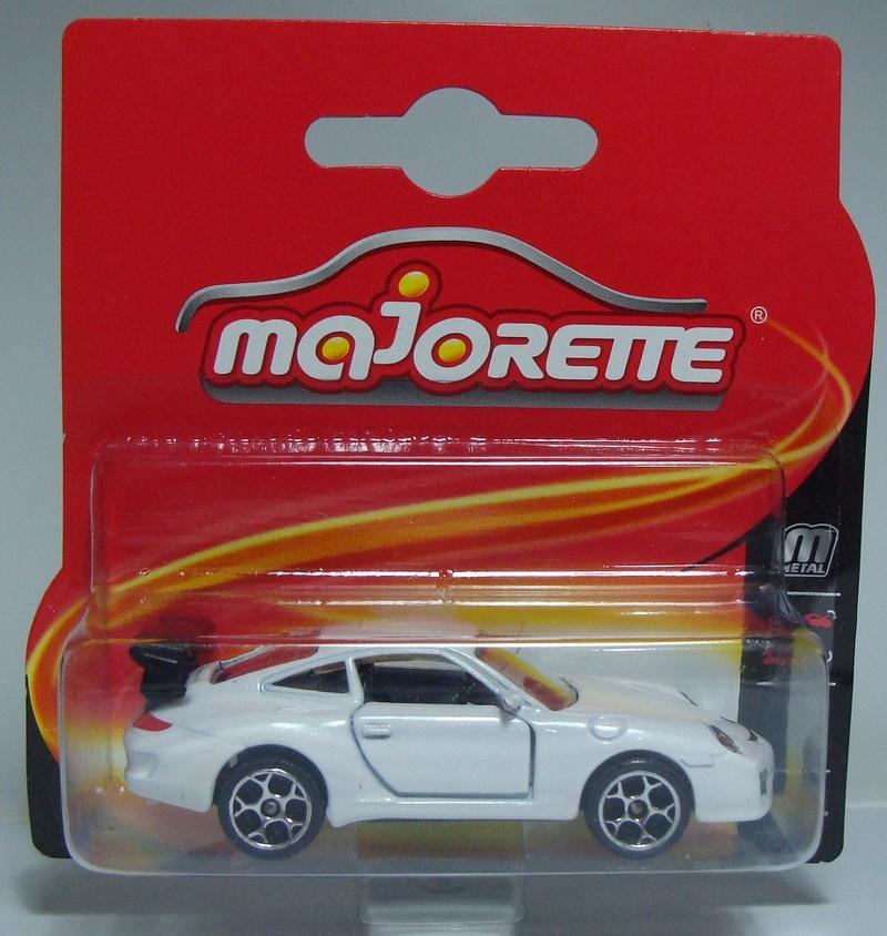 N°209D PORSCHE 911 GT3 209_3d13