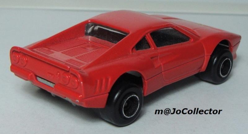 N°211 Ferrari GTO 211_3_10