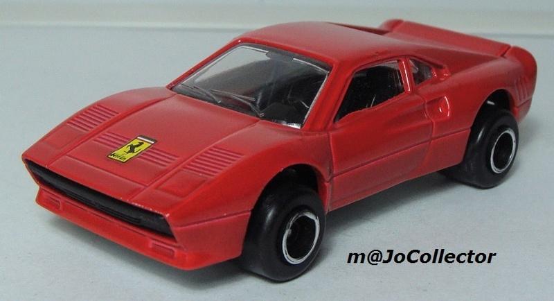 N°211 Ferrari GTO 211_3_11