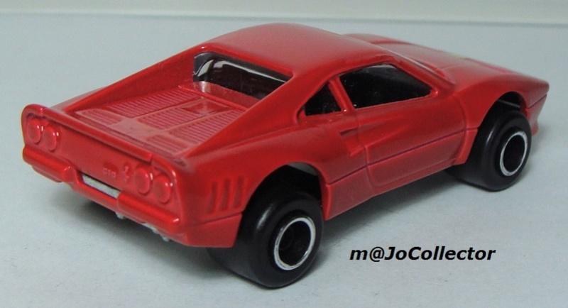 N°211 Ferrari GTO 211_3_12