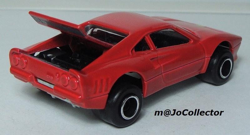 N°211 Ferrari GTO 211_3_13