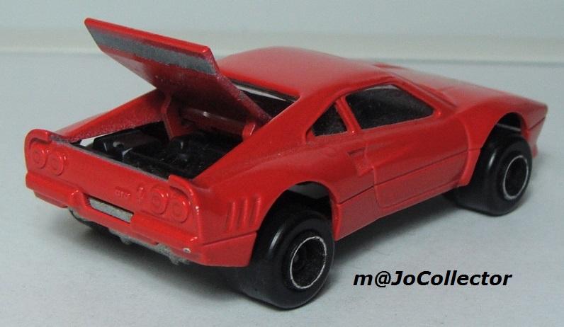 N°211 Ferrari GTO 211_3_14